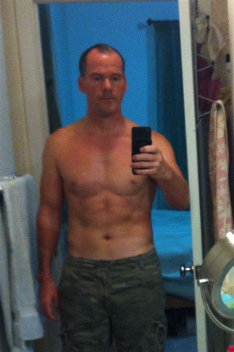 50 year old male weight gain picture 5