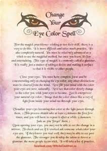 spells for hair regrowth picture 7