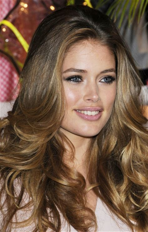 celebrity hair and color picture 13