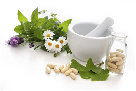 herbal medicen picture 1