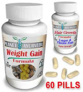 vitamins to gain weight available at all mercury picture 5