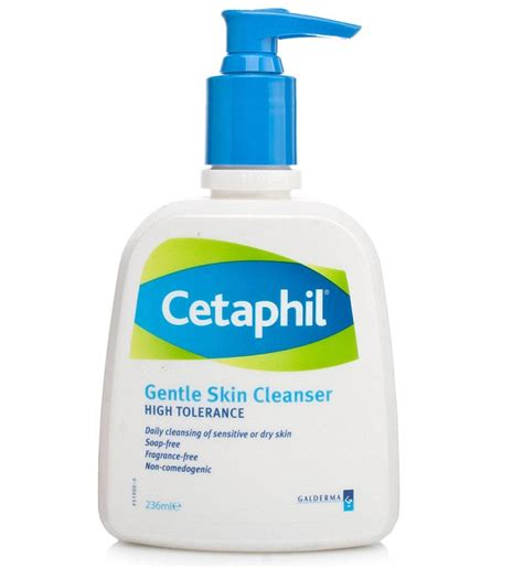 Cleanser picture 1