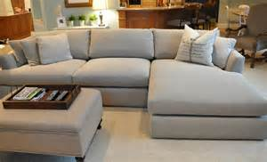 discount sleeper sofas picture 15