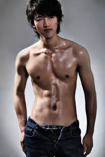 asian hot male picture 18