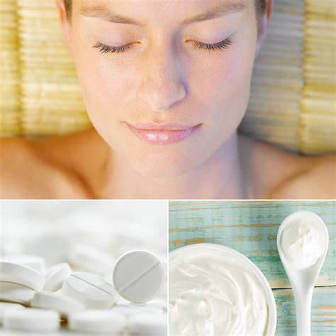 aspirin helps acne picture 3