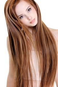 costs of hair extenions picture 9