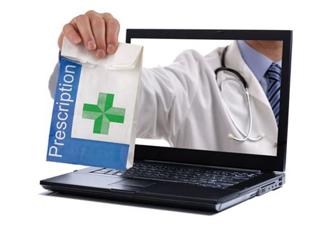 buy solcourovac in online pharmacy picture 2