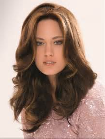 pictures of long hair cuts picture 10