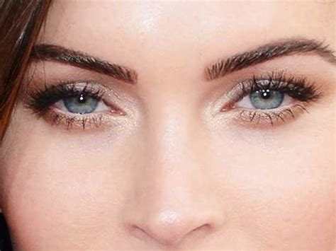 best eyebrow hair removal picture 6