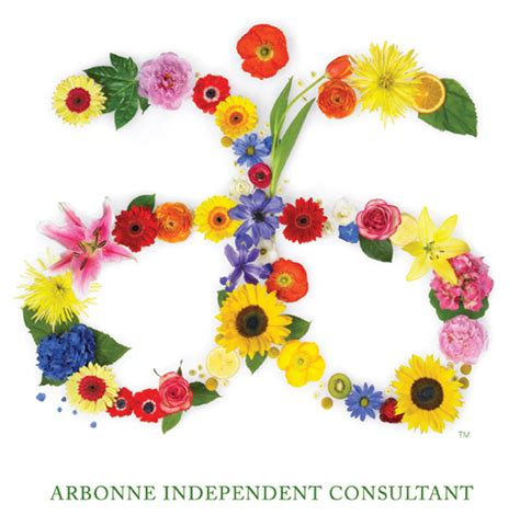 homebusiness myarbonne picture 2