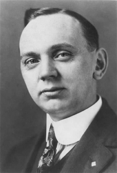 edgar cayce h picture 3