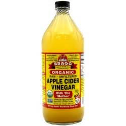 apple cider vinagar picture 11