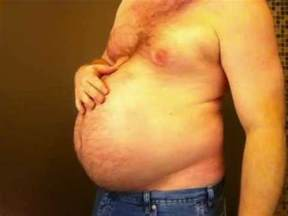 beer belly guys picture 2