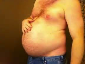 beer belly guys picture 5