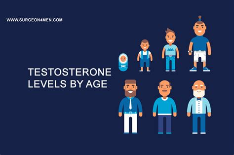 testosterone levels morning picture 9