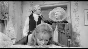 whipping scene women picture 2