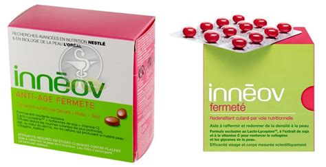 inneov fermete red pills picture 5