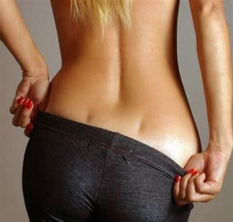 what causes cellulite picture 6