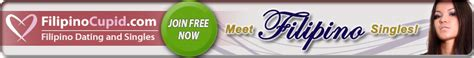 philippine herbal medicine producton data 2013 picture 10
