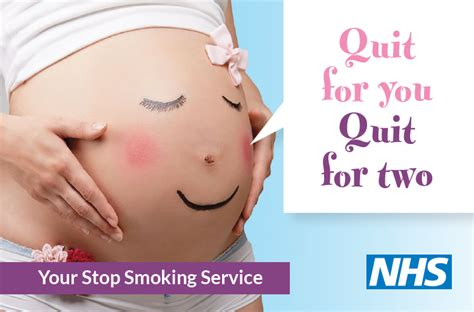 quit smoking pregnant picture 2