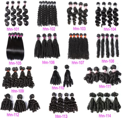 where to buy original hair in lagos nigeria picture 9