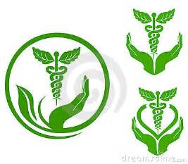 herbal medicine wiki picture 1