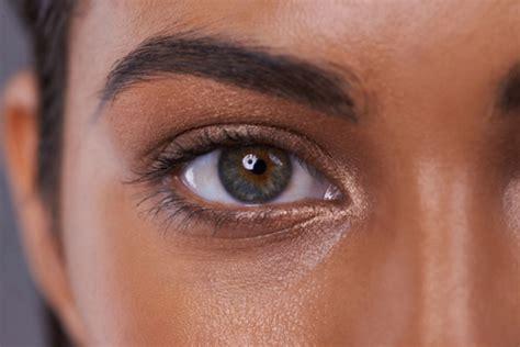 skin under eyes picture 5