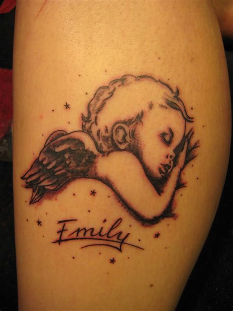 tattoo picture 1