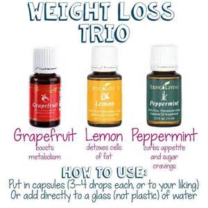 did you lose weight using peppermint oil capsules picture 3