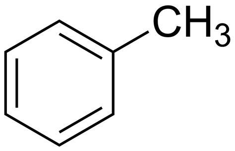 calcium carbonate to whiten h picture 4