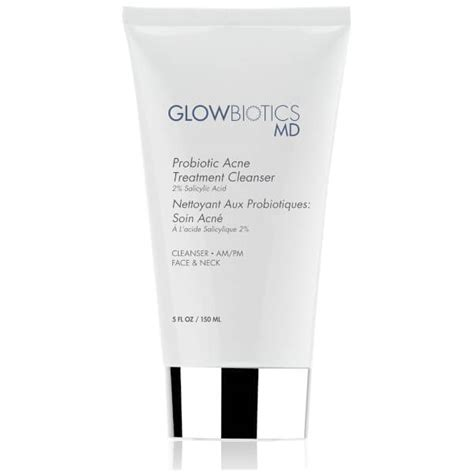 testimonials about probiotic for acne picture 10