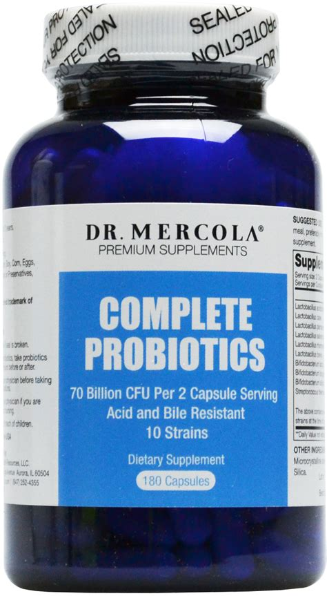 dr. mercola review of thyromine product picture 8
