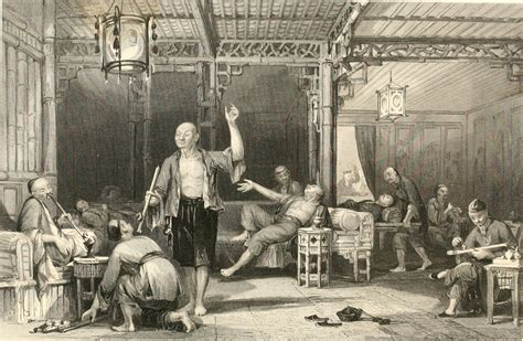 can you get opiate based medicine at chinese picture 4