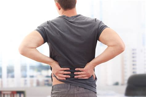 non-drug pain relief picture 2