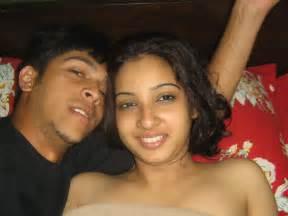 bangla saxy picture 7