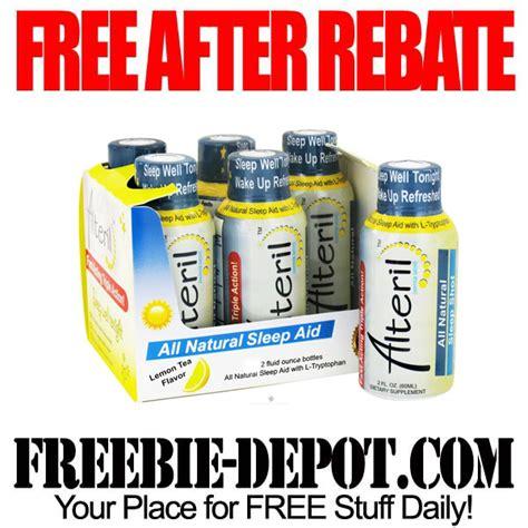 alteril free sample picture 7