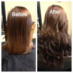 keratin hair extensions reviews picture 6