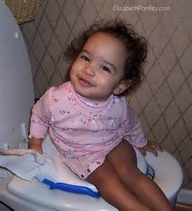 holding bowel movement potty training picture 15
