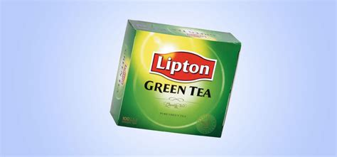 will green tea affect caraluma picture 7