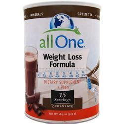 amish weight loss formula picture 7
