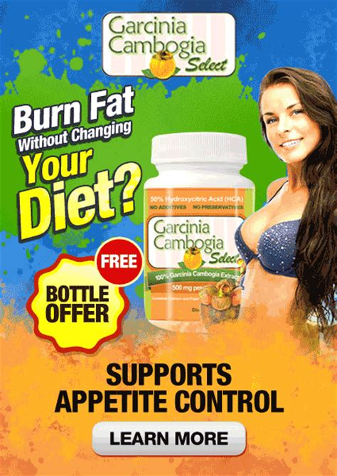 what garcinia cambogia brand did ophra winfrey use picture 9
