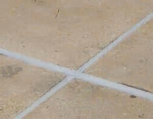 concrete joint caulk picture 15
