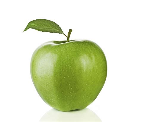 apples weight loss picture 2