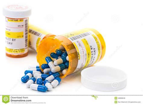 free prescription medicine picture 15