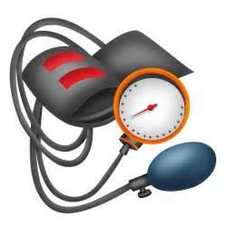 Dark and blood pressure picture 10