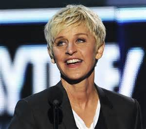 ellen degeneres secret face cream picture 9