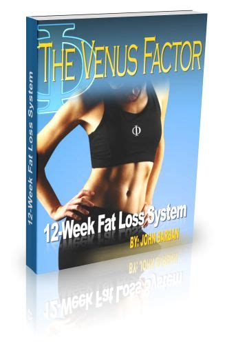 factor v leiden weight loss picture 3