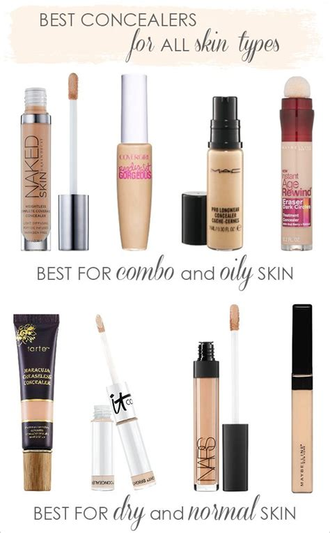 foundation for aging skin available at drug stores picture 11