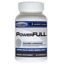 hgh supplements sleep picture 9