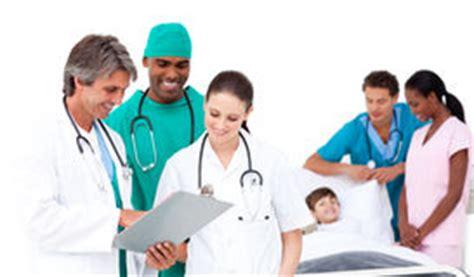 Resperator blood pressure picture 13